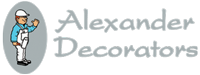 Alexander Decorators Ltd